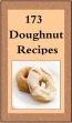 173 Doughnut Recipes