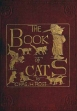 The Book Of Cats