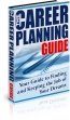 The Career Planning Guide