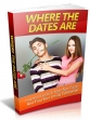 Where The Dates Are