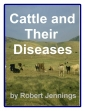 Cattle And Their Diseases