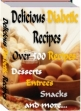 Delicious Diabetic Recipes