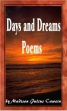 Days and Dreams: Poems
