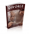 Divorce - Stop Crying After Divorce