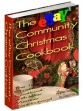 The eBay Community Christmas Cookbook