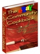 The eBay Community Cookbook