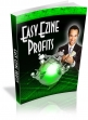 Easy Ezine Profits