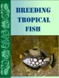 Breeding Tropical Fish