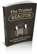 The Trusted Realtor