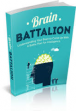 Brain Battalion