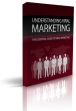 Understanding Viral Marketing