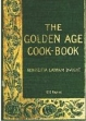The Golden Age Cook Book
