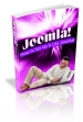 Joomla- How To Set Up And Use Joomla