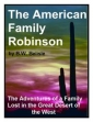 The American Family Robinson