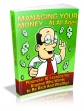 Managing Your Money- At All Ages