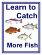 Learn To Catch More Fish