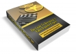 The Guide To Becoming Video Transfer Expert