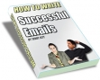 How To Write Successful Emails