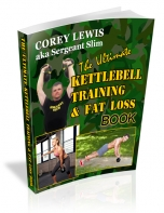 The Ultimate Kettlebell Training And Fat Loss