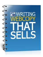 Writing Webcopy That Sells